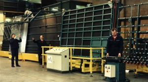 Compact 3525 frm press