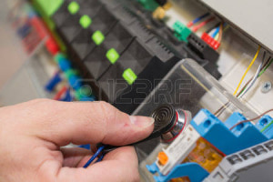 electrical-engineer-test panel