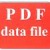 PDF BULLET2