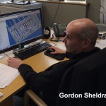 GordonSheldrake2