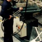 1000V w Mick Rainer