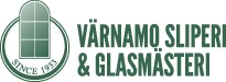 Varnamo logo