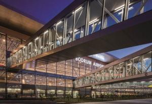 Bodrum_International_Airport
