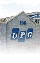 UPG entry