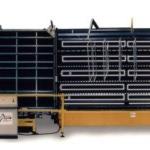 Compact Line 3525 RL