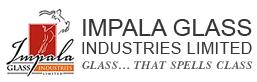IMPALA logo-new