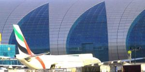 emirates-glass-5