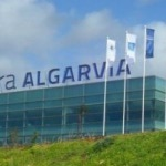 Algarvia-Foto-1