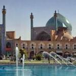 Isfahan2