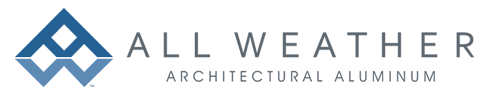 allweather logo