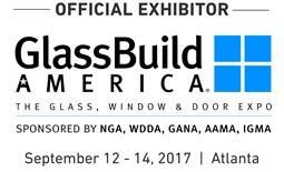Glassbuild17