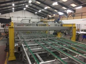 SOLOPLUS loadconveyor