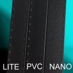 LITE PVC NANO blue