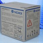 NANOMOL C box