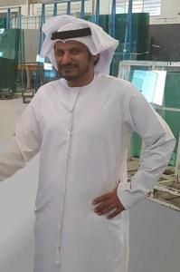 Abdulla