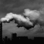 factory smoke 1
