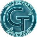 Glasswerks logo