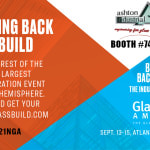 Glassbuild21 banner