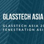 Glasstech-Asia-2021-01