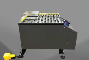 TT laser side